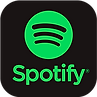 Spotify-Premium-Mod-Apk.png