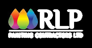 Logo_Final_White.png