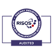 RISQS AuditStamp.png