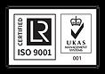 UKAS-9001-CMYK.png