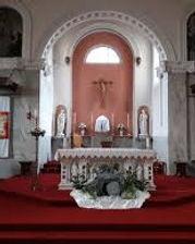 inside church 2.jpeg