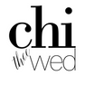 Chi Thee Wed Logo