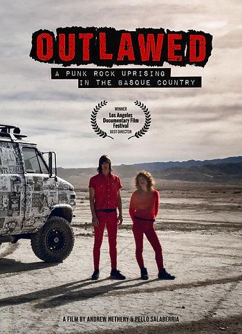OutlawedPoster-Laurel.jpg