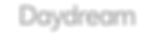 Daydream-Logo-2-1024x568.png