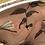 Thumbnail: Kosmetix small