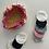 Thumbnail: Set Pompidou - Abschminkpads