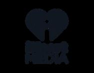 iHeartMedia_Logo_iHM Vertical Black.png