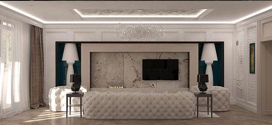 квартира Астана