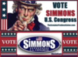 UNCLE sam MASTHEAD 08May19.jpg
