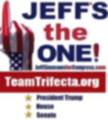 JEFFS the ONE double LOGO 31Jan20.jpg