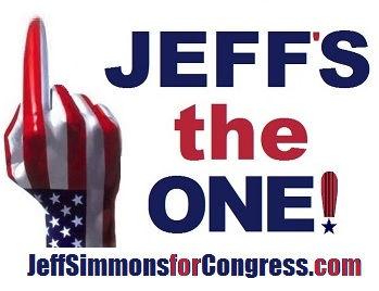 JEFFs the ONE 11Feb20.jpg
