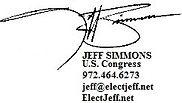 JEFF sig 10Dec19.jpg