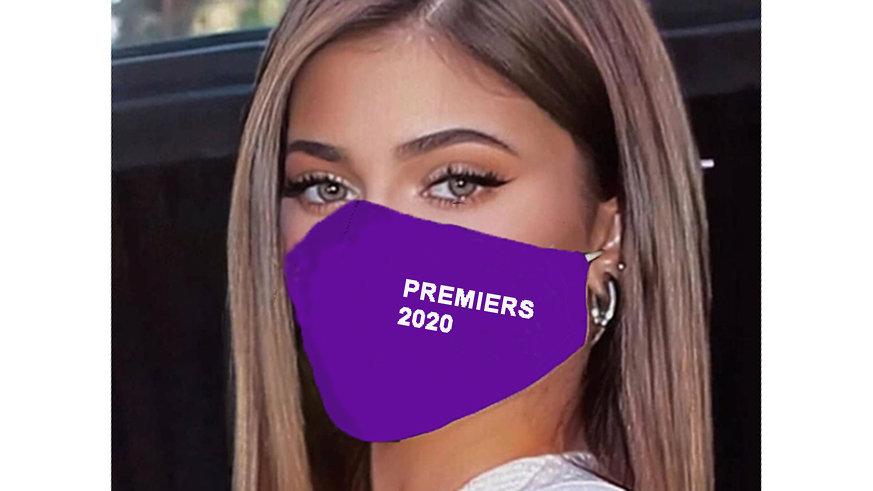STORM PREMIERS 2020 (Adult)