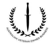 AVOB logo.jpg