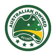 AO-logo-01965 -sml.jpg