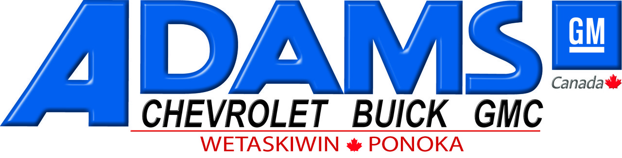 Logo - Adams 2009 contoured.jpg