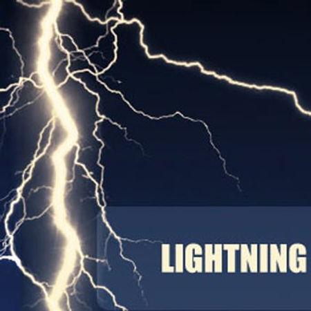 lightingbrush.jpg