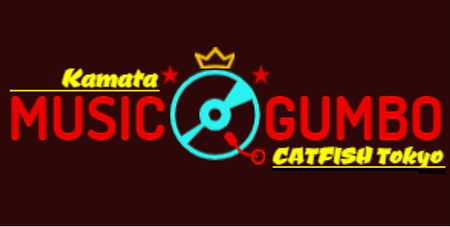 Music Gumbo改訂.jpg