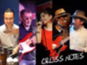 cross notes.jpg