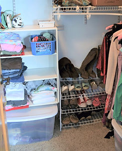 Organized walk in closet.jpg