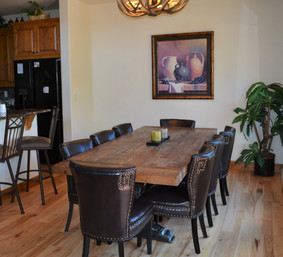 Refreshed dining room.jpg