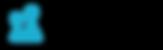 Kopia av Maklarcity_logo_byline_PNG.png