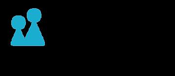 Maklarcity_logo_byline_PNG.png