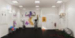 Begonian Gym 20190823.jpg