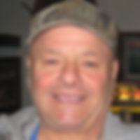 Peter Rinaldi BSTC