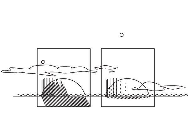 pablo losa fontangordo mirage concept 2.