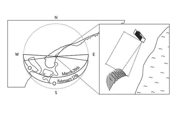 pablo losa fontangordo mirage concept 1.