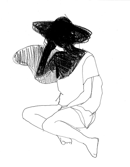 woman 2.png