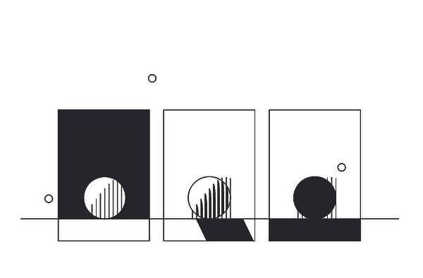 pablo losa fontangordo mirage 4.jpg