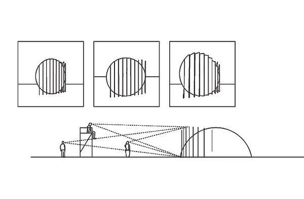 pablo losa fontangordo mirage concept 3.