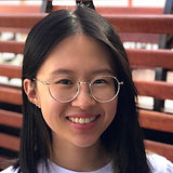 Cecilia Gu photo.jpg