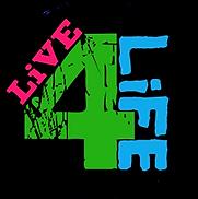 Live4Life.png