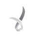 regcharity-logo.png