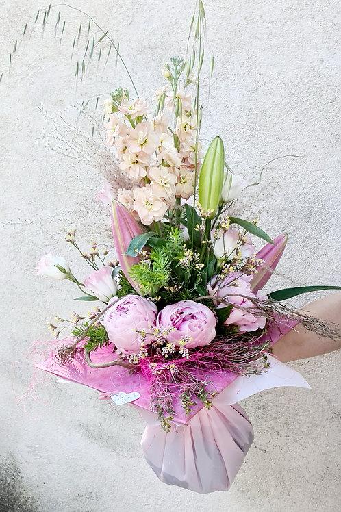 Bouquet HAUT