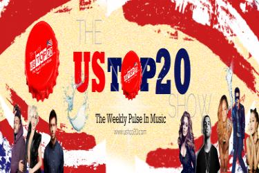 US Top 20