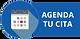 cita-icon.png