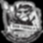 TSF-logo-2019.png