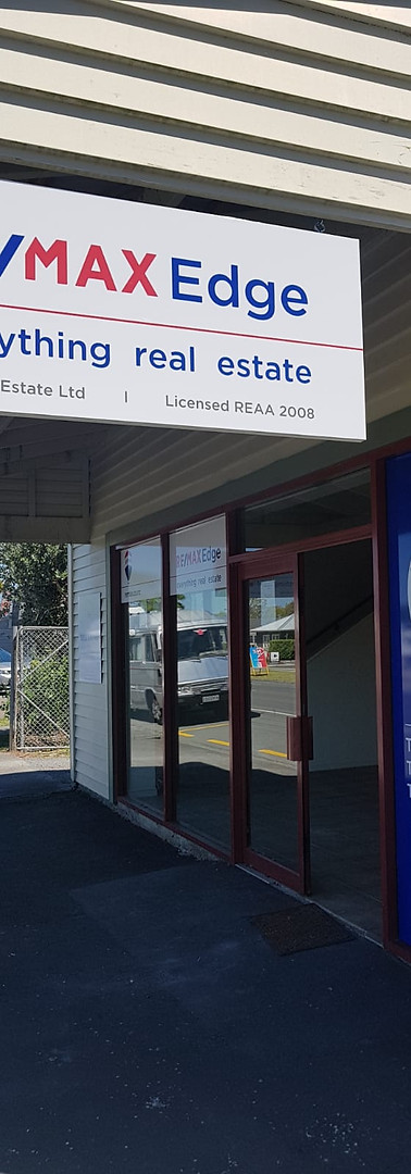 Remax Clevedon