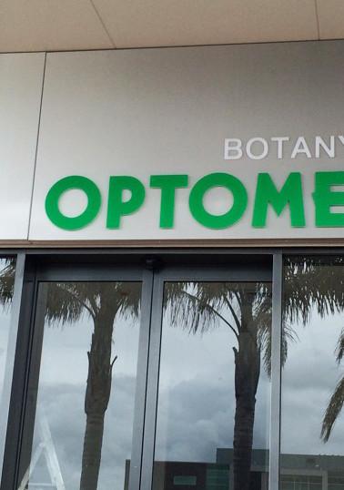 Botany Junction Optometrist