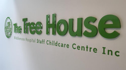 The Tree House Middlemore Hospital