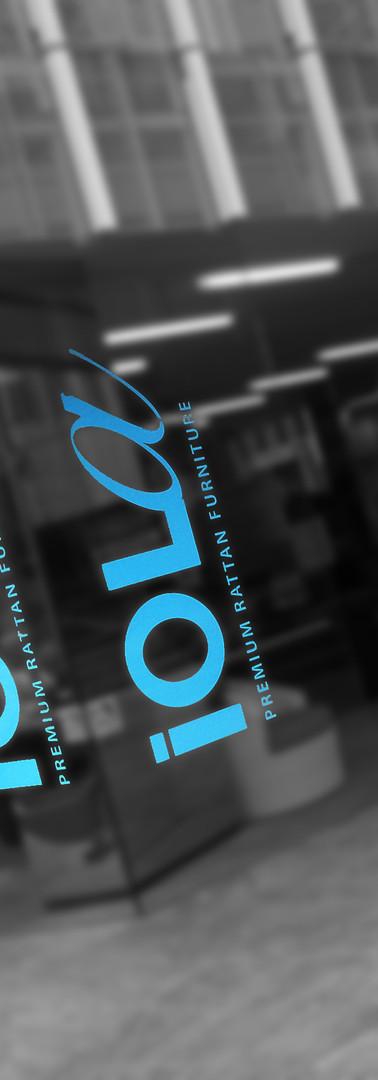 iola Display & Promo