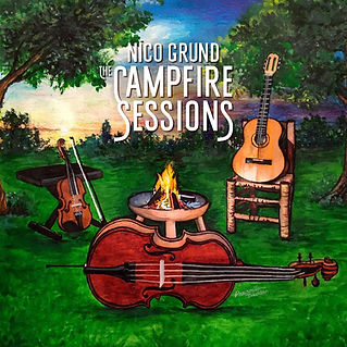 The%2520Campfire%2520Sessions_cover%2520