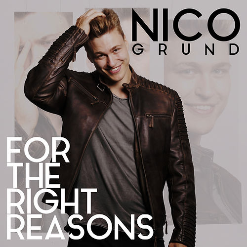 Nico Grund Cover Art.jpg