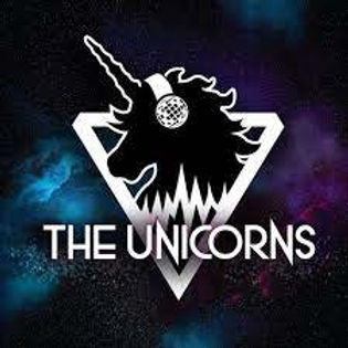 TheUnicorns_Logo.jpeg
