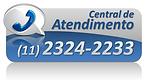 Central de Atendimento (11) 2324-2233