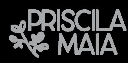 Prancheta 11_2x-8.png